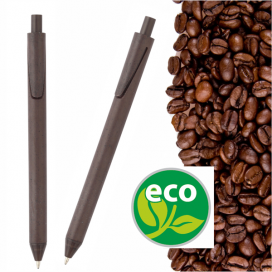 Coffee pen ecoline